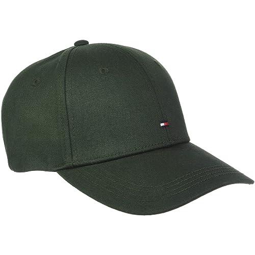 857c1b7a Tommy Hilfiger Men's Classic Baseball Cap