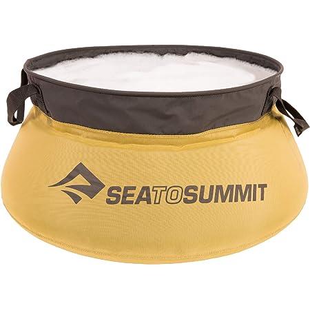 SEA TO SUMMIT(シートゥサミット) キッチン・シンク 1700120