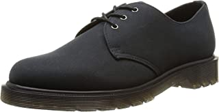 Dr. Martens Men's Lester 3-Eye Gibson