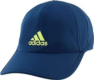 Best gents hats sale Reviews