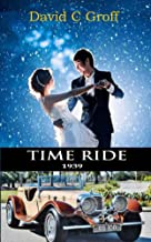 Time Ride: 1939