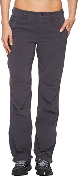 Marmot - Kodachrome Pants