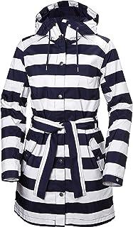 Helly Hansen Women's W Lyness II Coat