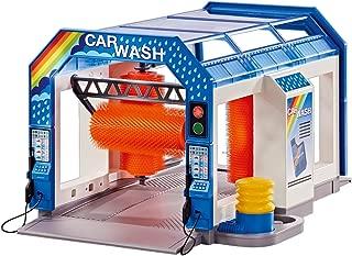 Playmobil Add-On Series - Car Wash 6571