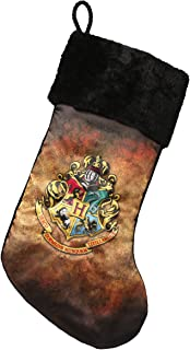Best harry potter christmas stocking pottery barn Reviews
