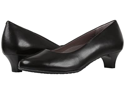 SAS Elaine (Black) Women