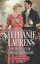 stephanie laurens new books