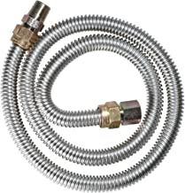 Best pe gas pipe compression fittings Reviews