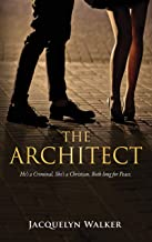 The Architect (The Architect Series Book 1)