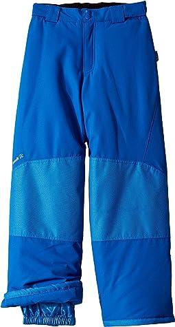 Blue/Bleu
