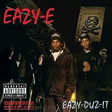 Boyz-N-The-Hood (Remix) [feat. Ice Cube] [Explicit]