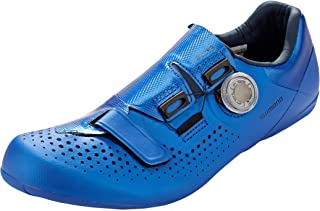 SHIMANO ZAPATILLAS SH M RD RC5 Heren Sneaker