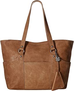 Lucky Brand Corey Medium Tote
