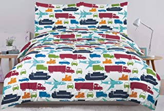 little boy bedspreads