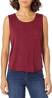 Star Vixen Women's Short Sleeve