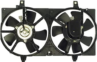 Dorman 620-425 Radiator Dual Fan Assembly