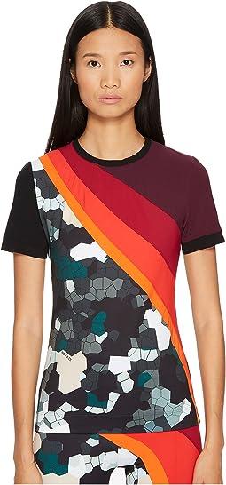 NO KA'OI - Nana T-Shirt