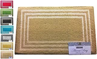 Best entrance rugs for home Reviews