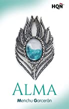 Alma (HQ