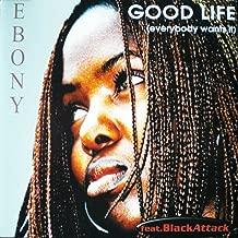 Good Life (Everybody Wants It)