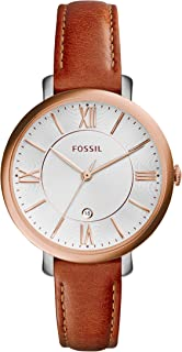 Fossil Women's Watch ES3842