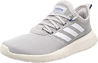 adidas lite racer reborn men's running shoes