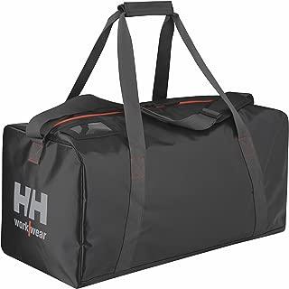 Men's Workwear Offshore Bag 60 Liter