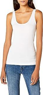 891ef02eb84ace Suchergebnis auf Amazon.de für: s.Oliver - Tops, T-Shirts & Blusen ...