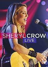 Sheryl Crow: Live
