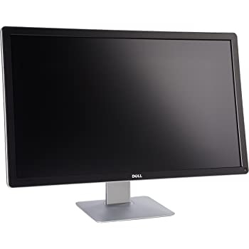 Dell UltraSharp UP3214Q 31.5-Inch Screen LED-Lit Monitor (Discontinued by Manufacturer)