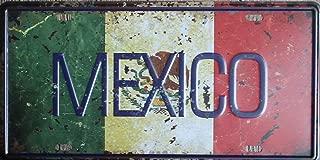 home decor mexico