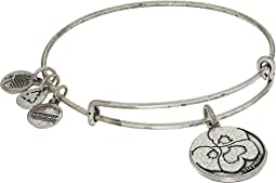 Because I Love You Stepmom Bangle