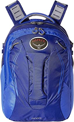 db6ef201e8 Girls Osprey Blue Backpacks + FREE SHIPPING
