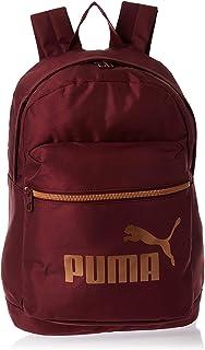 PUMA Wmn Core Base College