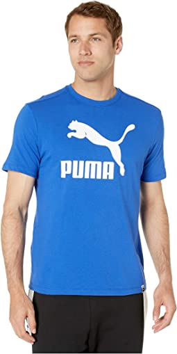 Surf the Web/Puma White