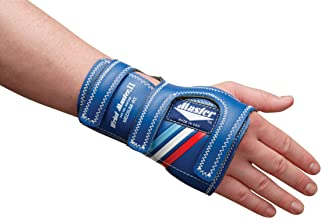 product image for Master Industries Wrist Master II Bowling Gloves, Large, Left Hand
