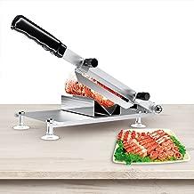 meat slicer berkel