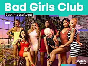 bad girls club season 16 episode 13