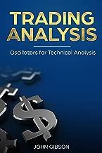 Trading Analysis- Technical Analysis Indicators for Forex Trading and Day trading: Oscillators for Technical Analysis