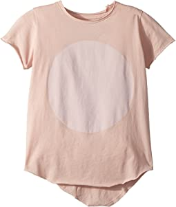 Nununu - Circle T-Shirt (Infant/Toddler/Little Kids)