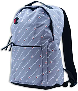 Champion Unisex Advocate Mini Backpack
