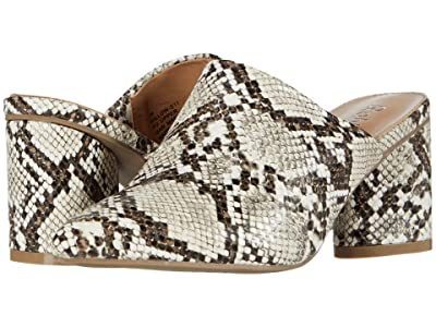 Rohb by Joyce Azria Willow (Snake) Women