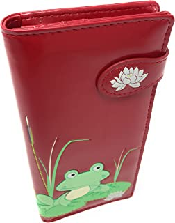 Best frog prince coin purse Reviews