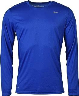 Nike Men's Dry Training Top