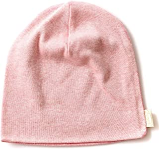 ee224657289 Casualbox Kids Made in Japan Organic Cotton Summer Beanie Knit Hat All  Season