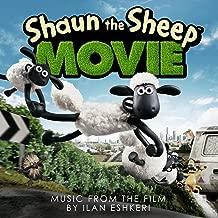 Best shaun dead soundtrack Reviews