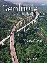 Geologia de Engenharia