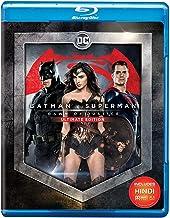Batman v Superman: Dawn of Justice  - Ultimate Edition (2-Disc)