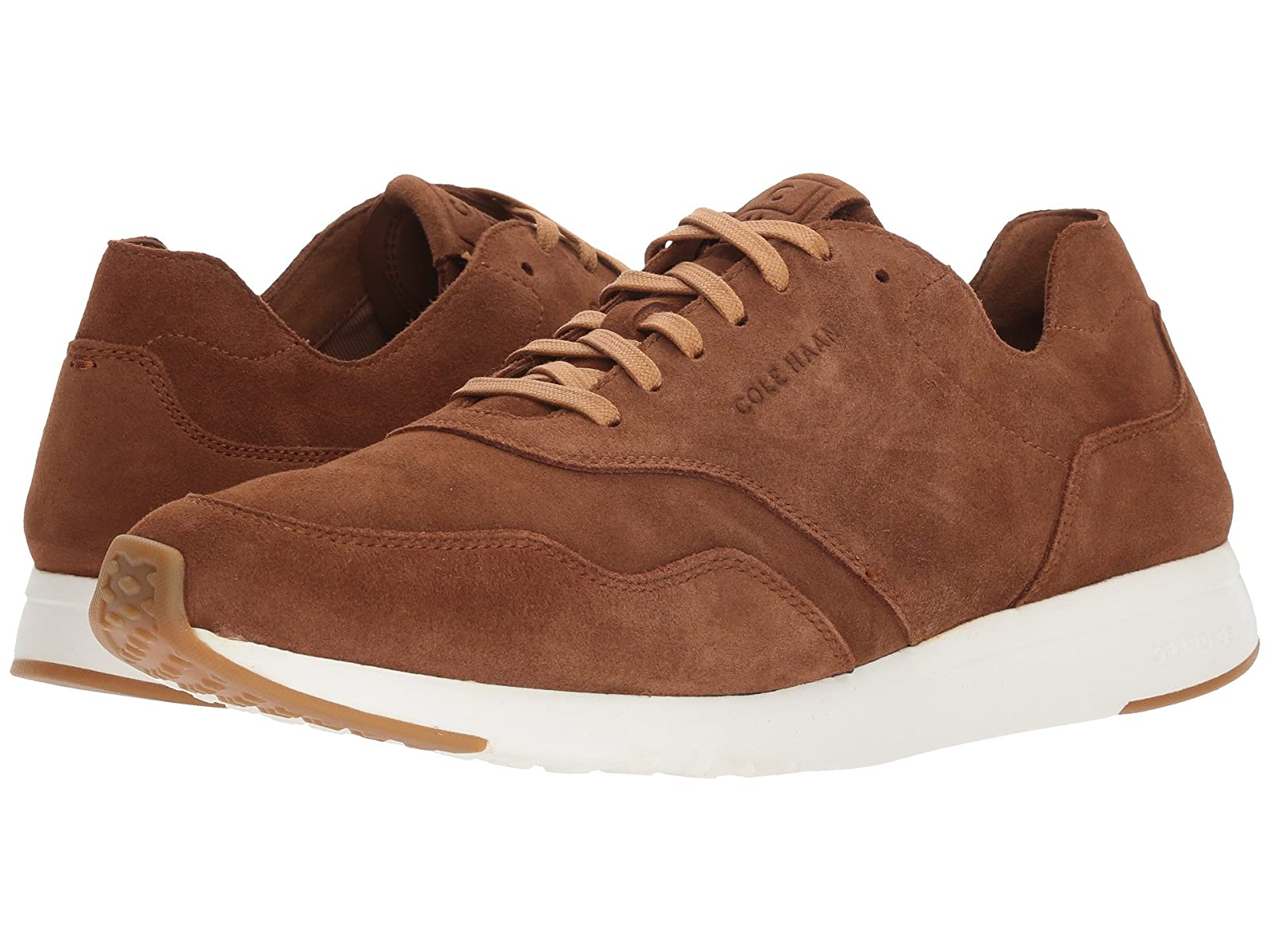 Cole Haan Grandpro Deconstructed RunnerCheap and distinctive eye-catching shoes