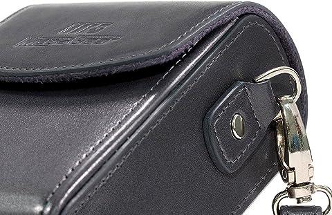 Megagear Sony Cyber Shot Rx100 Vii Kamerataschen